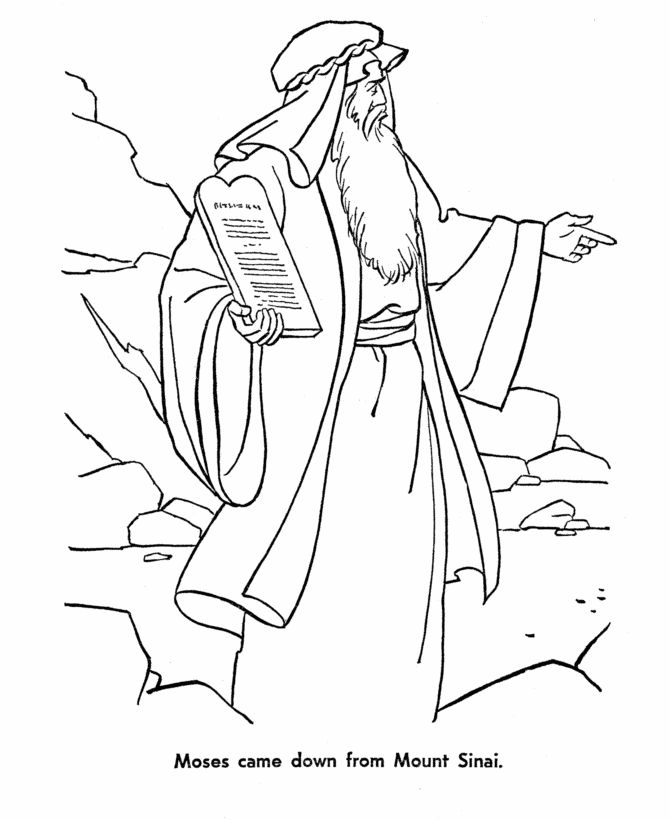 429 best Catholic- Coloring Sheets images on Pinterest   Coloring ...
