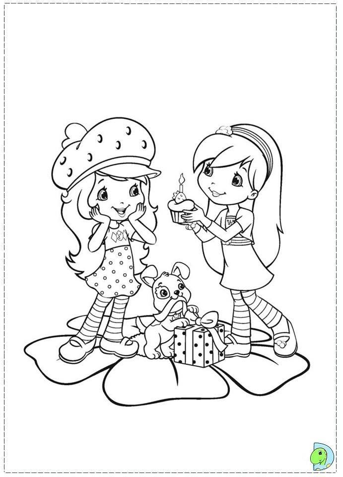 112 besten charlotte aux fraises Bilder auf Pinterest | Emily ...