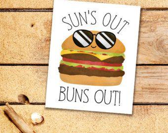 Image result for summer puns