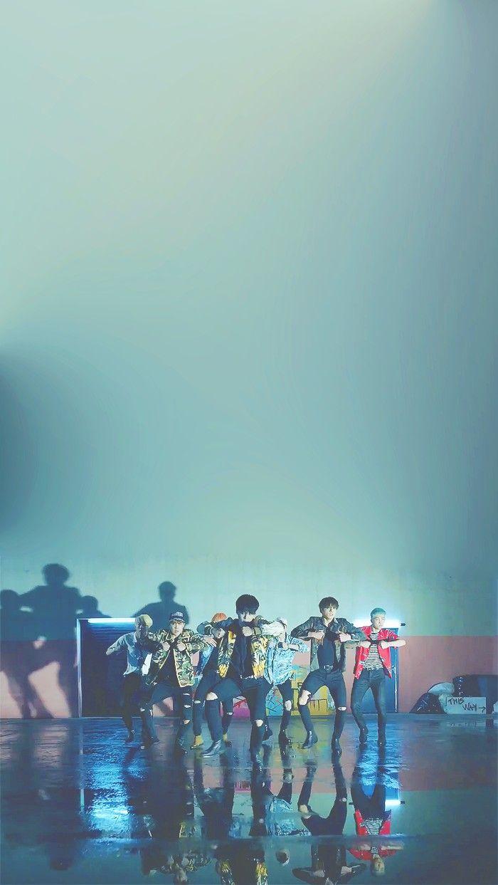 BTS || Fire || wallpaper for phone