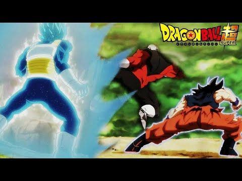 ||  DRAGON BALL SUPER || Dragon Ball Super Episode 123 Leaked images with Spoilers In this video base in Dragon Ball Super Episode 123 Leaked images  Dragon Ball Super dragon Ball super episode 122 English subbed Dragon Ball super Episode 123:- FULL POWER OF MIND & BODY UNLEASHED! GOKU AND...