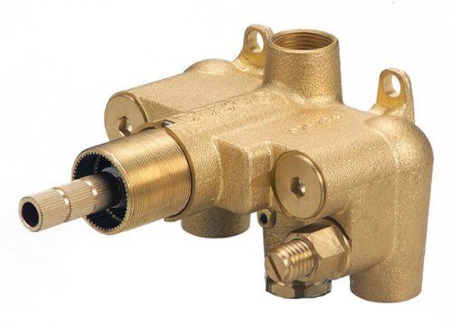 Best Shower Valve Reviews In 2020 Shower Valve Shower Diverter