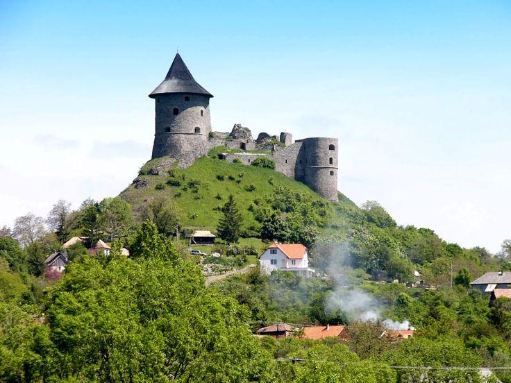 Magyarország 15 mesebeli helye, amit te sem hagyhatsz ki!