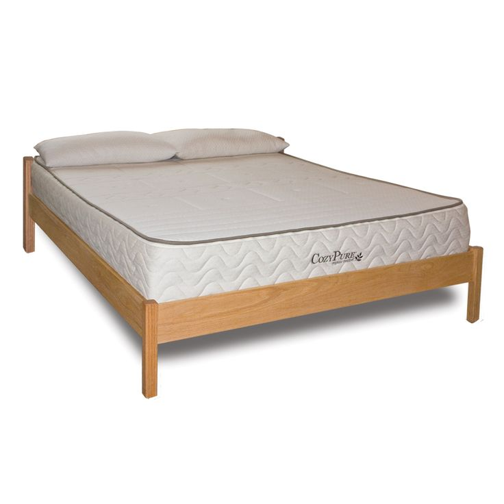 36 best domestic bed frame images on pinterest bedding bed