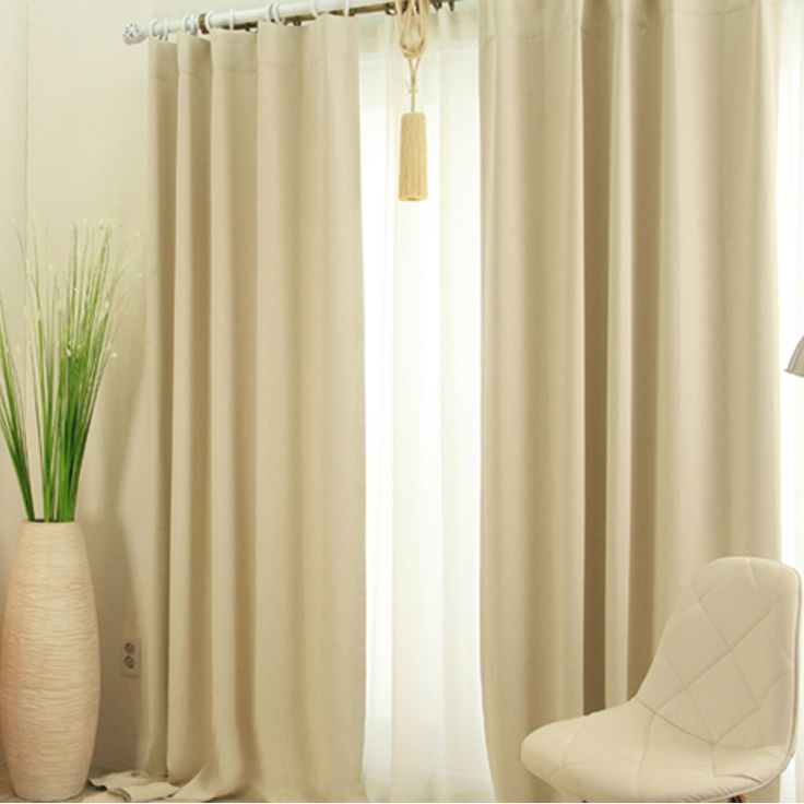 Cheap Curtains on Sale at Bargain Price, Buy Quality curtain hanging, curtain pole, curtain electric from China curtain hanging Suppliers at Aliexpress.com:1,Processing Accessories Cost:Excluded 2,Size:Other 3,Color:Army Green,Sky Blue,Chocolate,Orange 4,Denominated unit:meters 5,Style:Modern