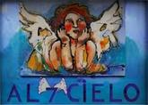Kunst en koken 'alsettimocielo', in de zevende hemel! In het zuiden van Umbrië.