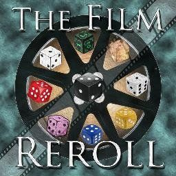 The Film Reroll podcast - Just discovered it and love it so so much. If you like TAZ, give it a try!