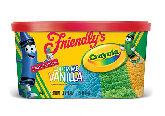 452 best images about Crayola on Pinterest   Coloring ...