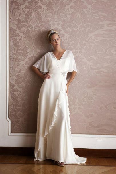 Matrimonio 2015 tendenze, collezioni sposa e temi nozze!