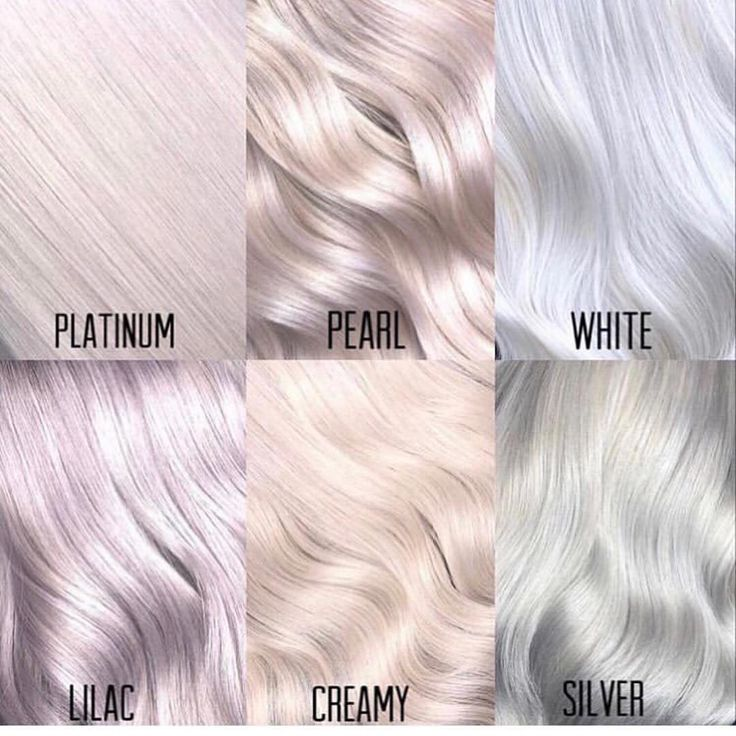 Pick a blonde any blonde! All gorgeous! Which is your favorite? #opalhair #blond…