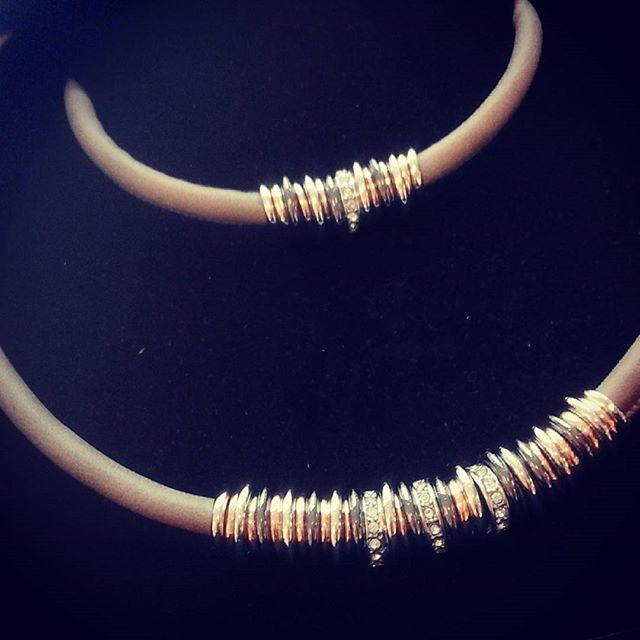 By Dziubeka Ruda Śląska #bydziubeka #visitus #shopping #shop #buy #lifestyle #like #fashion #jewellery