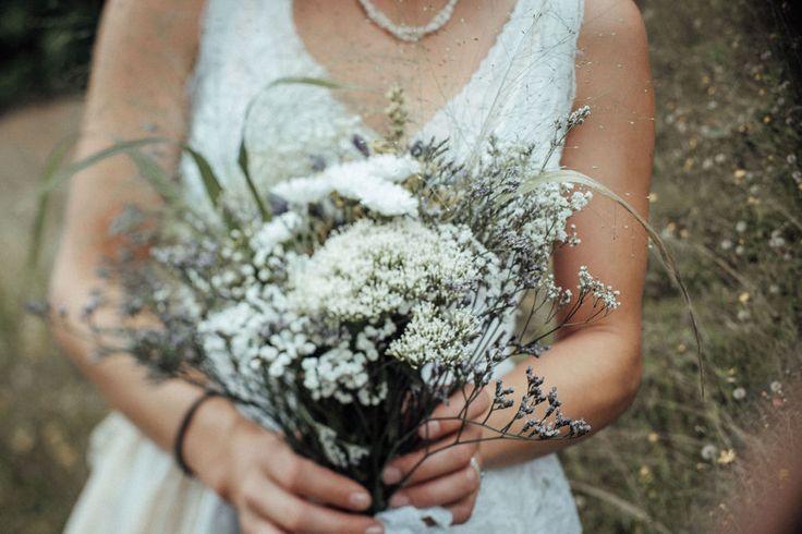 'flawless'   Getting married in 2017/2018? Say hello@kevinbiberbach.de   #KEVINfotografie #hochzeit #wedding #enspel #flowers #tangledinfilm #wanderlust #365awesomephotographers #wayupnorth #destinationwedding #wanderpulse #ftwotw #quietthechaos #expofilm #lookslikefilm #ignanttakeover #vsco #franken #portraitcollective #paarshooting #pursuitifportraits #keepitwild #exploretocreate #exposure #aachen #kevinbiberbach #getoutstayout #visualauthority #outdoors