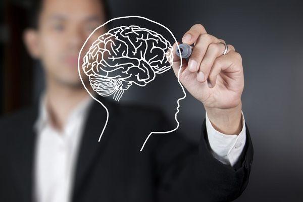 Popular Science Türkiye - Beynimizin Daha Fazlasını Kullanmamız Mümkün mü?