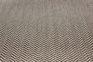 Robust Stone Arrow (3 X 4m): Airloom's Robust Collection is all about texture on…