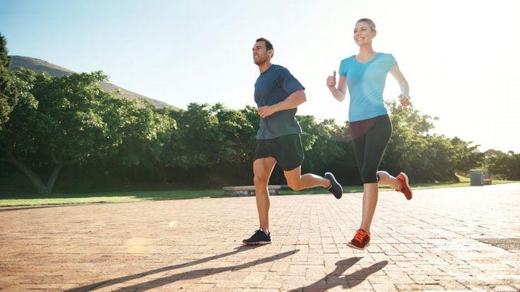 Die 6 größten Fehler von Läufern