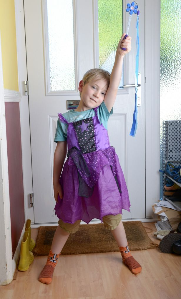 Sainsbury s school summer dresses