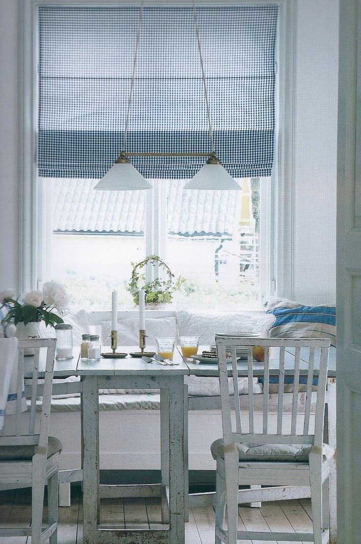 612 best Swedish Style House Interior images on Pinterest