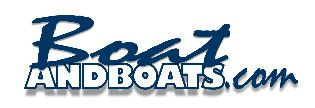 Boatsandboats: portal about boating