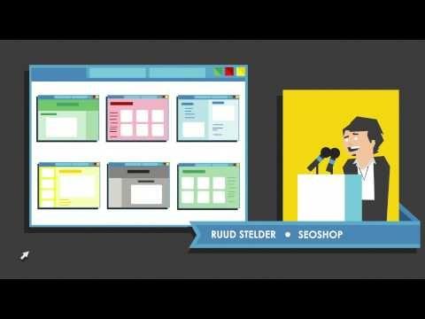 Uitleganimatie: 5 tips voor je eigen webwinkel in 2013