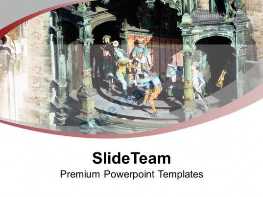 3283 best business powerpoint templates themes backgrounds images ancient bavaria fighters pictures powerpoint templates ppt themes and graphics 0513 powerpoint templates toneelgroepblik Choice Image