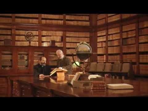 Poland's Heritage: Armenian Character - Armenian Collection