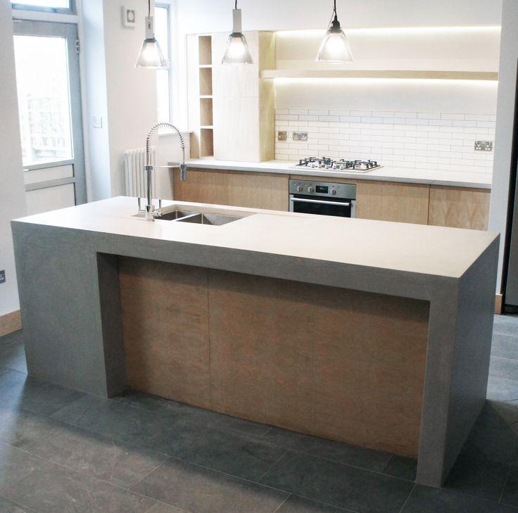 Bespoke Kitchen Design Model Photo Decorating Inspiration