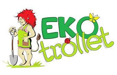 www.ekotrollet.se - giftfria och klimatsmarta leksaker för barn