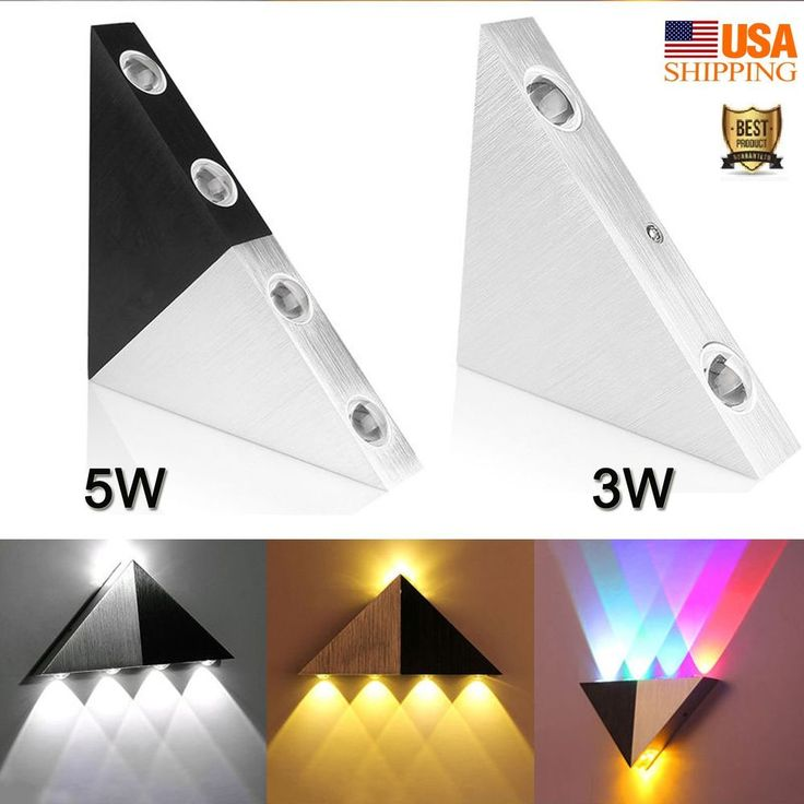 Led Bathroom Lights Ebay 12 best led - top sellers images on pinterest   lamp light, wall