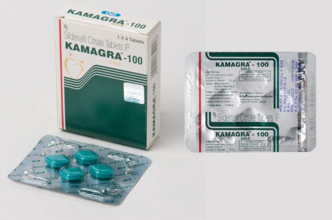 direct-kamagra-uk-tablets-100mg-03