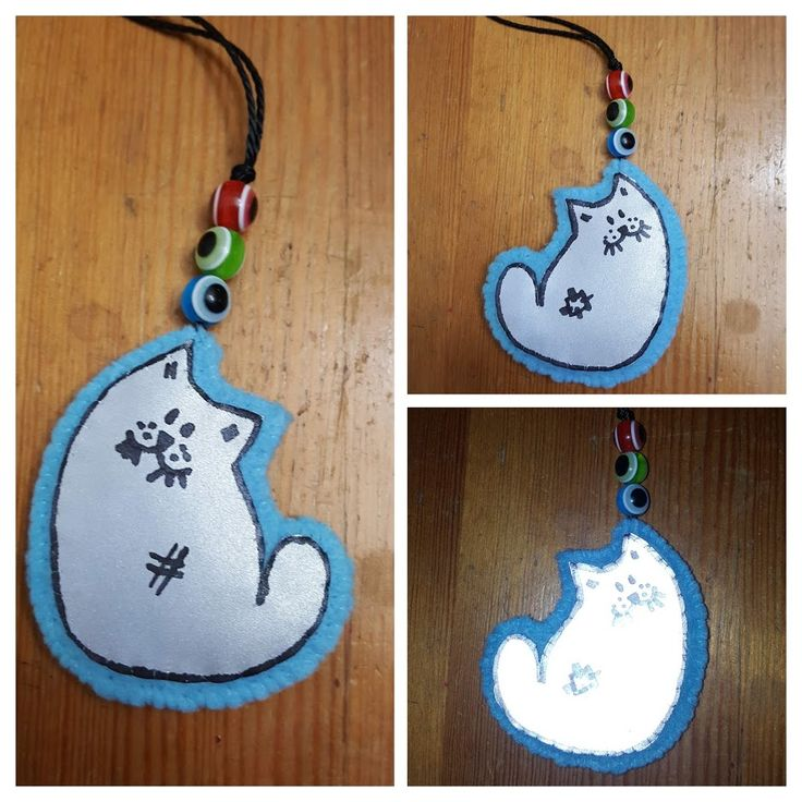 Foto - Google Photos (With images) | Christmas ornaments ...