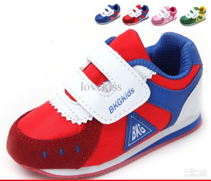 Keds Tennis Shoes For Babies
