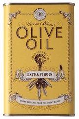 Prince Albert Olive Oil. #MadeInTheKaroo #KarooFood