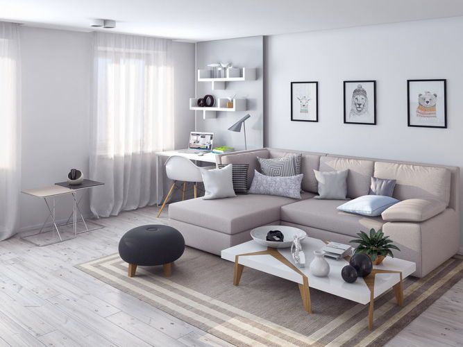 Furniture Placement Small Living Room. The 25 Best Small Living Room Layout  Ideas On Pinterest Part 61