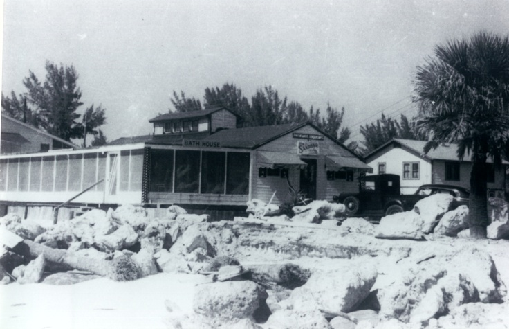 143 best anna maria island history images on pinterest  beach house rental venice fl