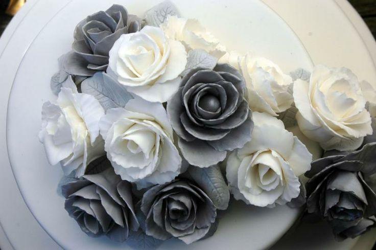 Twenty Fifth Wedding Anniversary Gift Ideas: 9 Best 25th Twenty Fifth Wedding Anniversary Ideas Images