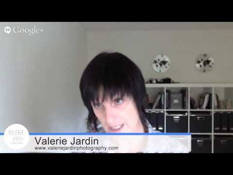 The State of Mirrorless Episode 004 – Valérie Jardin - YouTube