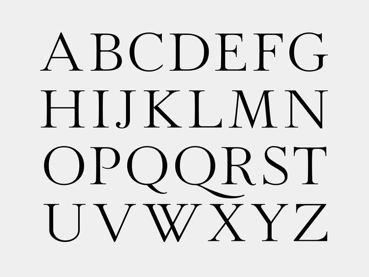 as 4151 melhores imagens em typography no pinterest tipografia caligrafia e inscri 231 227 o
