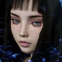 DynastySheep's avatar