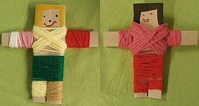 Google Afbeeldingen resultaat voor http://www.knutselidee.nl/knippen/gelukspoppetje2.jpg