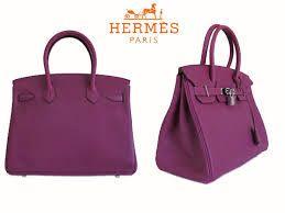 Luxury | Multifaced concept | Hermès #mafash14 #bocconi #sdabocconi #mooc #w1