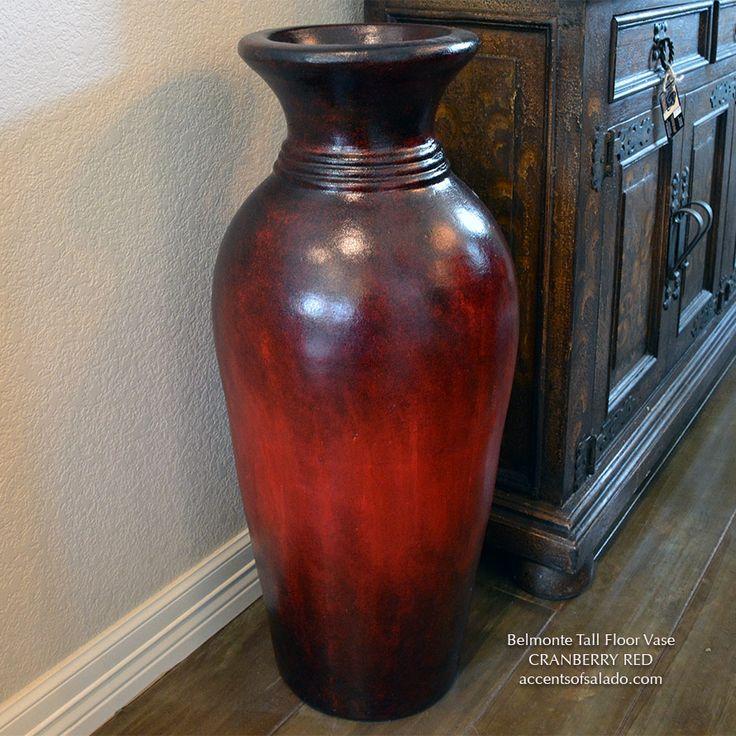 Best 25+ Tall Floor Vases Ideas On Pinterest