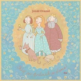 Kdo si prdnul u dvora, pro děti od 3 let #kniha #děti #pohádky #leporela #3dmamablog.cz