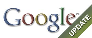DigTechNow: Learn The Role of Google Updates In SEO