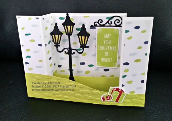 How To Create A Bridge Or U Fold Fancy Fold Card With Video Bridge Card Fancy Fold Cards Cards Handmade