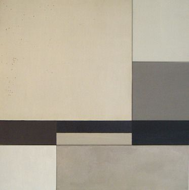 Barbara Kerwin. Window IV