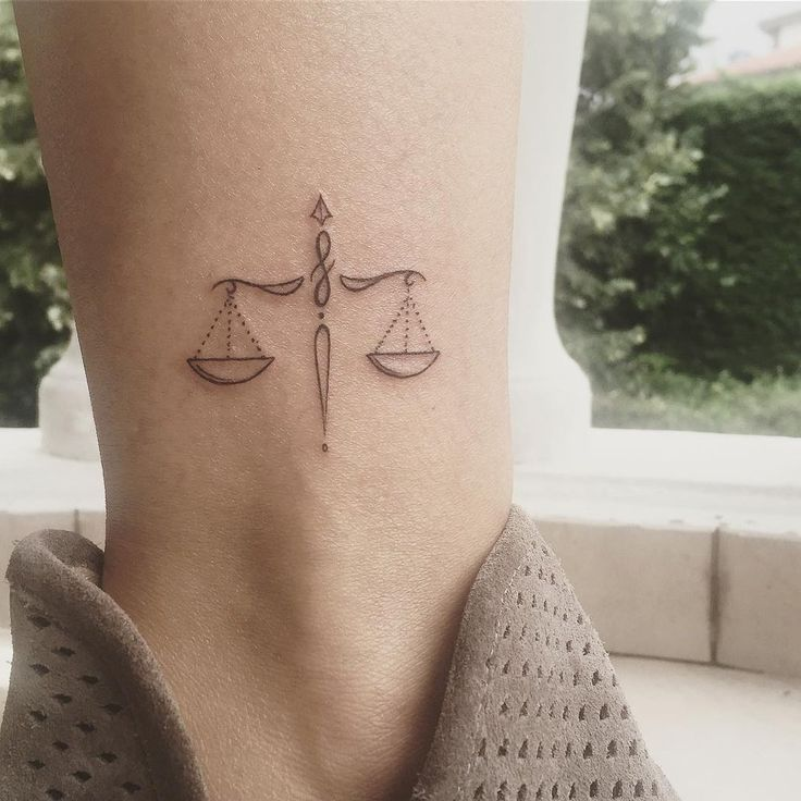 Image result for tattoos on social justice