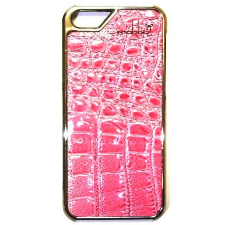 iphoneケース ☆ iphone5 iphone5s ケース ブランド レザー 海外 コーデの画像   海外セレブ愛用 ファッション先取り ! iphone5sケース iph…