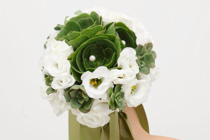 Bouquet collezione 2015
