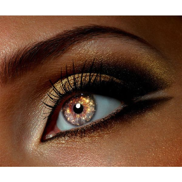 20 best images about eye contacts on Pinterest   Pretty Eye Contacts
