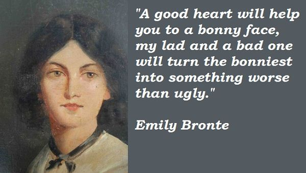 an analysis of charlotte brontes jane eyre Read about 'charlotte bronte's journal' on the  treasures of the british library discover  the 1848 edition of jane eyre, with a preface by charlotte.